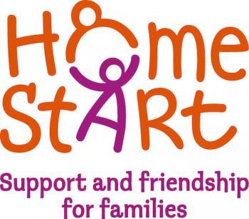Photograph of HomeStart Caithness