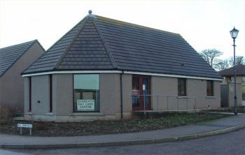Photograph of Dunbeath & District Centre