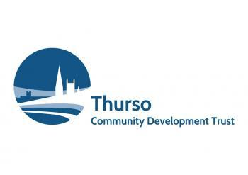 Photograph of Thurso Community Development Trust