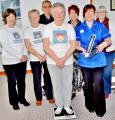Thumbnail for article : Caithness Heart Support Group Donates Digital Scales