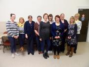 Thumbnail for article : Caithness Health Area Team - CHAT - New Group To Lobby On Caithness Health Matters