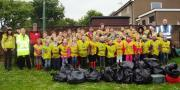 Thumbnail for article : Pennyland Litter Pickers