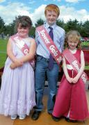 Thumbnail for article : Bower Gala 2012