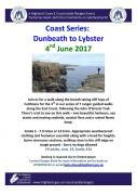 Thumbnail for article : Dunbeath To Lybster Walk