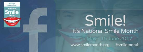 Photograph of Are You Eating Too Much sugar? - National Smile Month