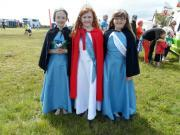 Thumbnail for article : Canisbay Show 2015