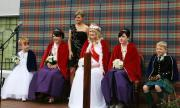Thumbnail for article : Lybster Gala 2012