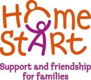 Thumbnail for article : We are recruiting new Trustees At HomeStart Caithness