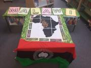 Thumbnail for article : Noss Primary School, Wick Helping Kids in Malawi