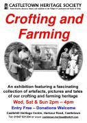 Thumbnail for article : Crofting and Farming Exhibition