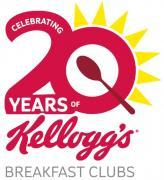Thumbnail for article : KELLOGG'S Celebrates 20 Years Of Supporting Breakfast Clubs With New Grant Programme