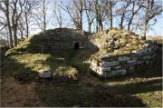 Thumbnail for article : Dunbeath Broch Gains Leader Funding