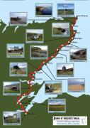 Thumbnail for article : The John O'Groats Trail Group Moving Forward