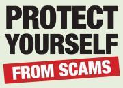 Thumbnail for article : Don't Get Caught By Scams on Telephone Preference Service
