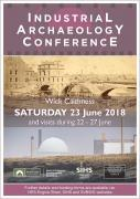 Thumbnail for article : Archaeology Conference in Caithness 22nd to 27th June 2018