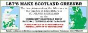 Thumbnail for article : Caithness defibrillator campaign group (cdcg) big donation
