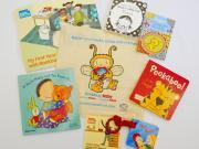 Thumbnail for article : Bookbug now have a free app!