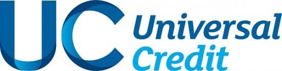 Photograph of Highland Universal Credit Claimants Urged To Act Ahead Of Annual Rent Increase