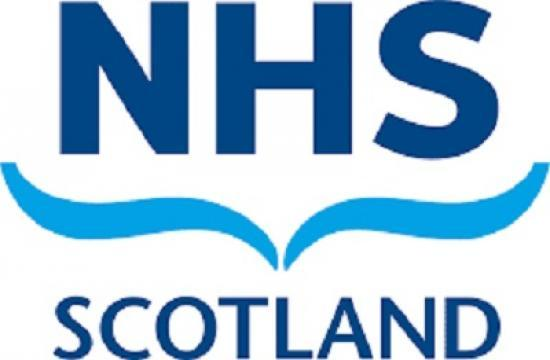 Photograph of NHS Scotland urged to remove restriction on non-dairy milk