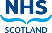 Thumbnail for article : NHS Scotland urged to remove restriction on non-dairy milk