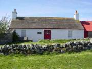 Thumbnail for article : Would You Like To Help Out At Mary Anns Cottage