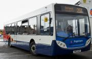 Thumbnail for article : Consultation: Stagecoach Timetable Revisions - Responses By 28 June 2019