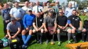 Thumbnail for article : Halkikr Highland Games 2019 Photos