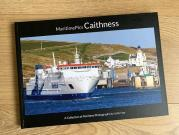 Thumbnail for article : A New Book Of Maritime Pics In Caithness