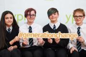 Thumbnail for article : Thurso And Wick High School Students Gain For Local Groups