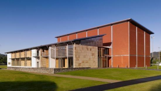 Photograph of Highland Archives Launch Virtual Doors Open Days
